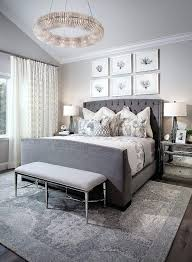 bedroom decorating ideas. Grey Bedroom Ideas Decorating Black And Monochrome White . O