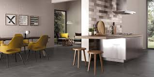 Kitchen Tiles Kitchen Tiles Trini Tile