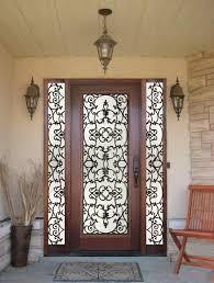 md doors