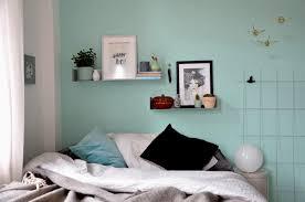 Farben Fur Schlafzimmer 2018