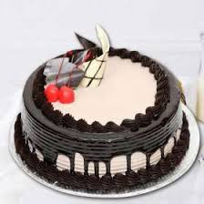 Order Birthday Cakes Online India Buy Send Archies Bday Cakes