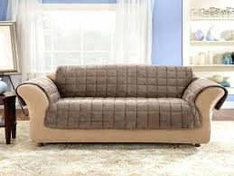 ideas furniture covers sofas. Cheap Couch Covers Where To Buy And Stylish Sofa Ideas Interior Design . Furniture Sofas T