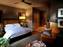 bedroompretty master bedroom paint colors cool ideas sherwin williams rtic warm decorating color 2016 bedroom office combo pinterest feng
