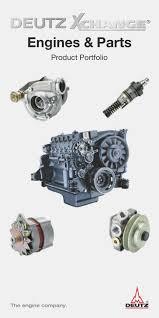10 reasons why people love deutz engine diagram information deutz 10 parts diagram schematics wiring diagrams • deutz engine parts diagram