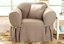 Sure Fit Chair Slipcovers Stretch Dining GreensandBlues