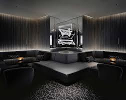 MIXX Bar & Lounge / Curiosity