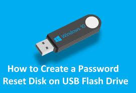 password reset disk के लिए चित्र परिणाम
