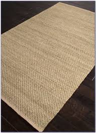 4x6 area rugs with rubber backing rugs home decorating