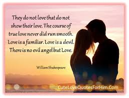 Love Quotes For Him Download