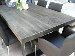 grey wash dining table. Grey Dining Room Furniture New Arrival Modena Wood Table In Wash Wooden Tables Set E