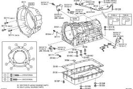 toyota fj parts diagrams petaluma 2007 toyota fj cruiser parts diagram likewise 2007 toyota fj cruiser