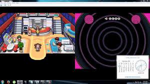 Pokemon Blaze Black2 / Volt white 2 All Starter Locations/Place - YouTube