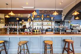 restaurant lighting ideas. Evoke_Pictures_Architectual_Photography_Bath_Ales_-045_2048x2048.jpg?13800762071425700500 Restaurant Lighting Ideas T