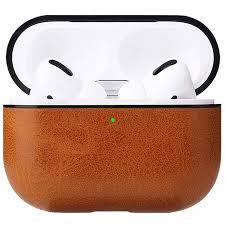 Купить <b>чехол gurdini</b> premium leather case с карабином для ...