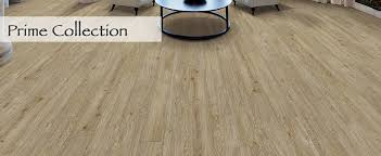 here to see more lvt flooring on houzz from expert flooring solutions las vegas