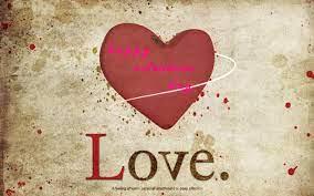 Dil se love innovative love wallpaper ...
