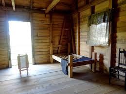 In A Slave S Home Fiddlinround Com