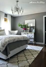 gray wall decor colors