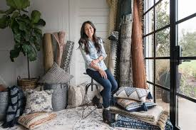 magnolia home rugs pillows collect this idea joanna gaines designed the handmade rugs
