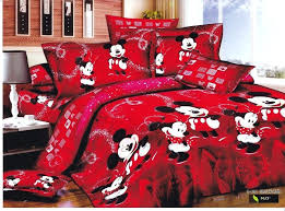 mickey mouse twin bedding red mickey mouse twin bedding mickey mouse bedding twin xl