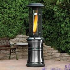 Patio heater Flame Patio Heater Inferno Patioshopperscom Patio Heater Inferno All About Events