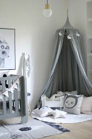 112 best Kinderzimmer ♡ Wohnklamotte images on Pinterest ...