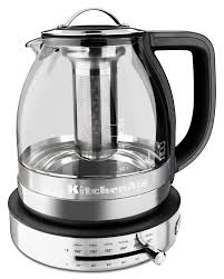 Electric Kitchen Appliances List Press Room Get The Scoop And Dish It Out
