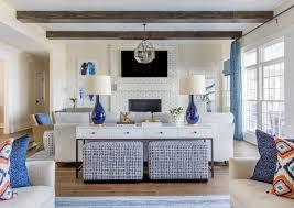 Home Design Jacksonville Schulte Design Associates Award Winning Jacksonville