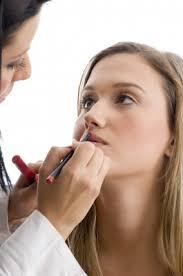 cosmetology courses cosmetology cl hair programs source makeup s in floridamakeup s in florida miami orlando makeup cles ta