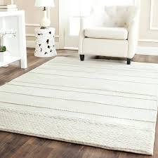 3x5 area rug rugs kohls on