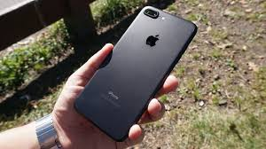 apple iphone 7. apple iphone 7