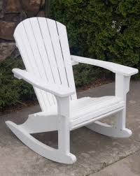 black adirondack chairs sewing rocking chair adirondack rocking chair kit adirondack set poly adirondack rocker