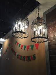 bird cage furniture mini birdcage empire crystal chandelier black birdcage chandelier chandeliers