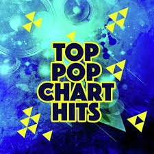 Charts Hits 2016 Roads Song Download Top Pop Chart Hits Song Online Only On