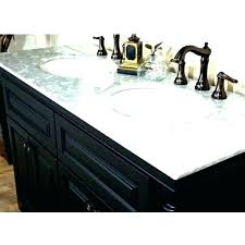 72 vanity top. Modren Top 72 Vanity Top Double Sink Bathroom    With Vanity Top