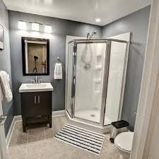 basement bathroom remodeling. Simple Bathroom Small Basement Bathroom  And Basement Bathroom Remodeling L