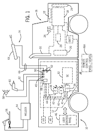 monarch hydraulics 8111d 12 volt electric over hydraulic pump fancy hydraulic pump wiring diagram monarch hydraulics 8111d 12 volt electric over hydraulic pump fancy wiring diagram on