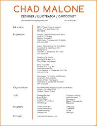 Graphic Design Resume Objective Graphic Design Resume Objective Designer Example Examples 100 18