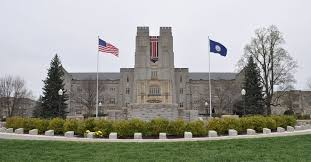 an open letter to virginia tech