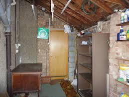 convert garage to office. Full Size Of Bedroom:bedroom Cost To Turn Garage Into Office Converting Convertd Master Kits Convert O