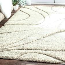 sage green rugs cream colored area rugs all sage green and cream area rugs sage green