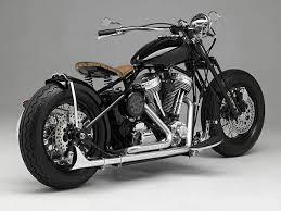 brass balls of darwin motorcycle