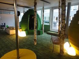 amazing google office zurich. Zurich - Google Zürich (Switzerland) Amazing Office