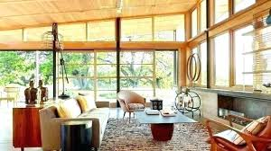 modern rugs for contemporary rugs for modern rug vintage modern rugs mid century