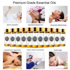 KIUNO <b>Sweet</b> Orange Aroma <b>Pure Essential Oils</b> With <b>Essential Oil</b> ...