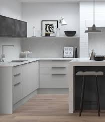trade kitchen manufacturers manchester uk