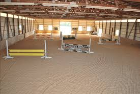 wall light panels high on wall plywood kick boards horse barn indoor arena light panel indoor arena and horse barns