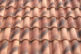 roof tile texture for 3ds max. Delighful Texture Portoghese  Textures 3DS Max Throughout Roof Tile Texture For 3ds C
