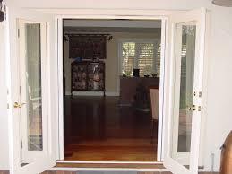 double door open. Full Size Of Patio:double Opening French Patio Doors Sidelights Simonton Home Lowes Door Double Open U