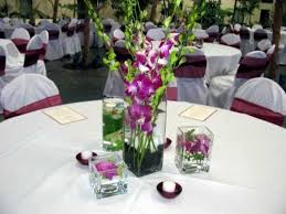 Best Simple Wedding Ideas Backyard Wedding Receptions Ideas On